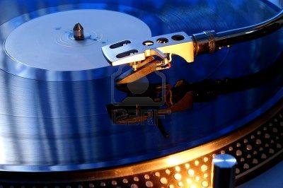 musikk gavetips